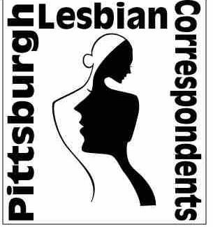 Pittsburgh Lesbian Correspondents