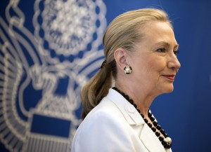 Heal well, Secretary Clinton.