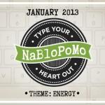 NaBloPoMo_012013_465x287_ENERGY_0