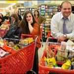 grocery_store_line