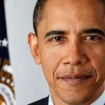 president-obama-s-first-google-hangout-how-d-he-do--acfb46e076