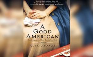 good_american