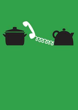 pot_calling_the_kettle_black_01