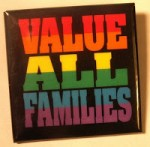 value all families