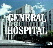 Retro GH logo: 75-93