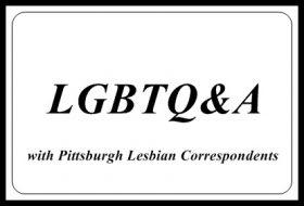 LGBTQA