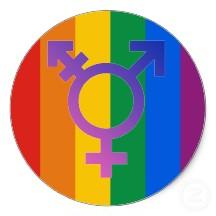 transgender_symbol_sticker-p217458180902217259env58_216
