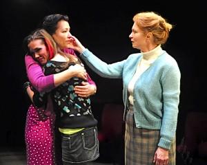 Photo: City Theatre