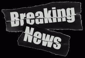 breaking_news