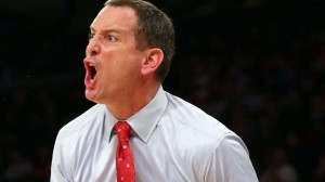 Photo: ESPN.com