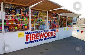 Fireworksstand2