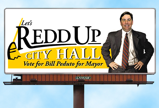 REDD_UP_City_Hall_Billboard_530px