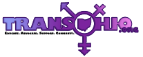 TransOhioLogo