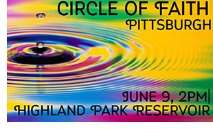 circle-of-faith