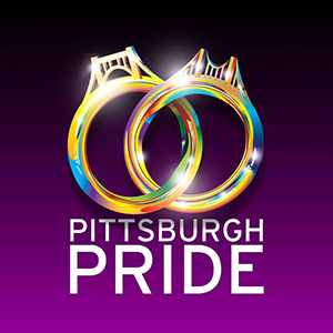 pride_2013_sm