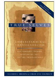2013-08-22-true-selves
