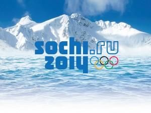 OlympicsSochi