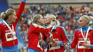 RussianKiss
