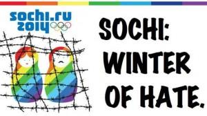 SochiWinterofHate