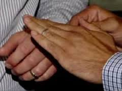 marriage pennsylvania