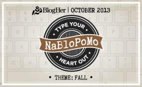 Theme_Large_Oct_2013