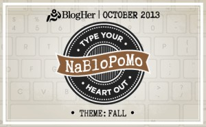 Theme_Large_Oct_2013
