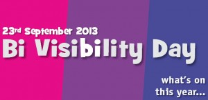 bivisibility
