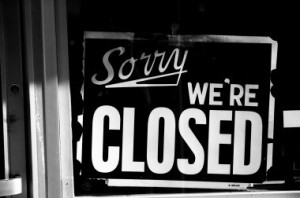sorry-closed-sign-380x252