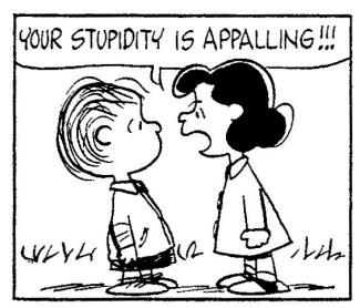 2ladies-lucy-stupidity