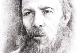 Dostoevsy
