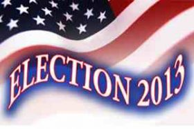 election2013graphic