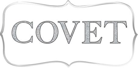 large_covet_logo