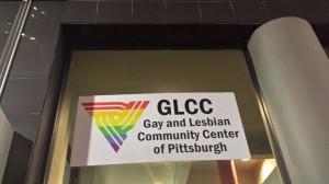 Pittsburgh LGBT