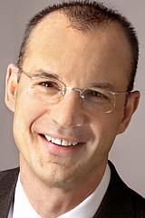 Bruce Kraus Pittsburgh
