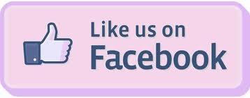 Facebook Lesbian Pittsburgh