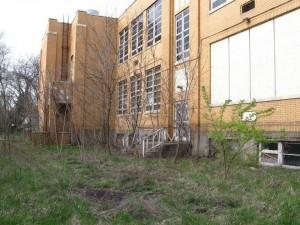 public school Pittsburgh