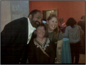 Franco Harris Pittsburgh