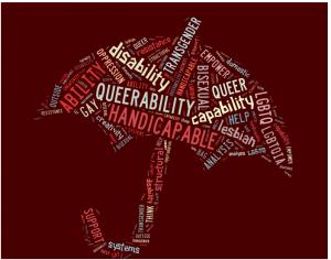 Queerability