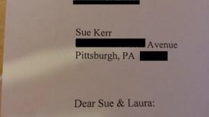marriage equality Pennsylvania