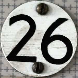 angka-26