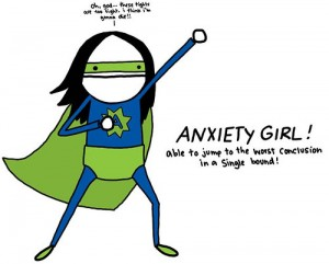 weallneedasuperheroonourl,funny,anxiety,cartoon,girl,superhero-8424084dc1ca4c7332a214e6a34080f3_h