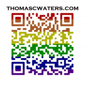 cropQR_thomascwaters.com_