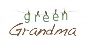 GreenGrandma