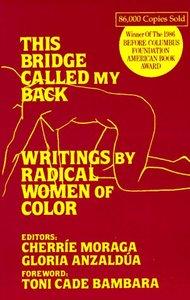 This_Bridge_Called_My_Back