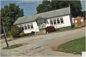 Todd County Interfaith Community Center