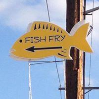Pittsburgh Fish Fry