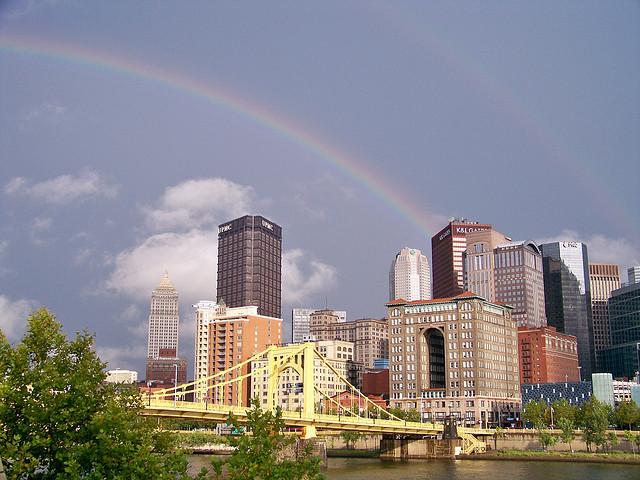 states ban gay marriage