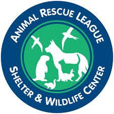 Pittsburgh Animal Welfare