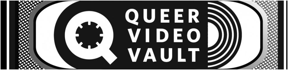 QueerVideoVault2