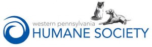 Pittsburgh Animal Welfare